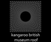 EBREP_Kangaroo British Museum Roof